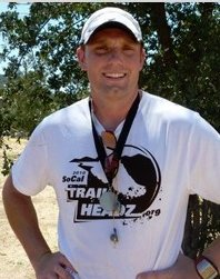 Testimonial Picture of Cale S. – Ex-Football Player Loses 100 lbs. (2)