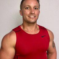 Brandon-Trainer