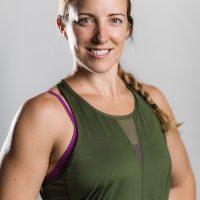 Sarah-Daum-Trainer