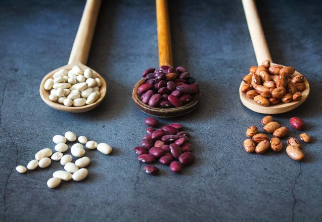 Beans Good For Diabetes And Packed With Protein