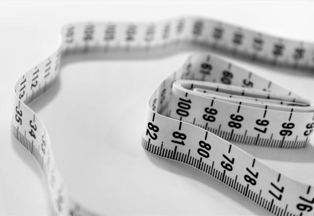Understanding Your BMI