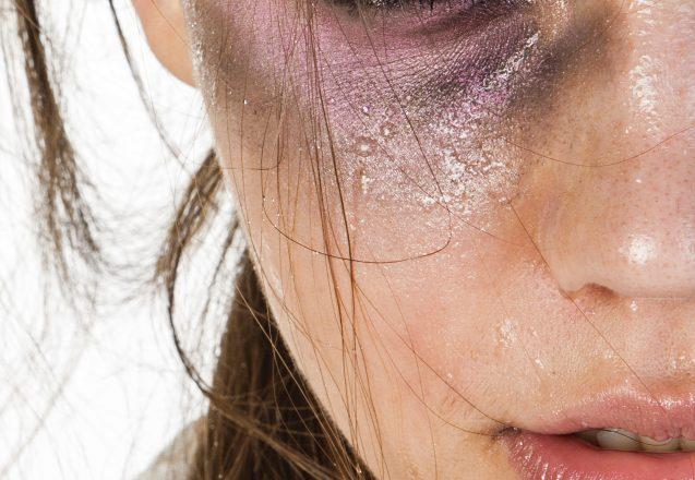 "The ""Sweat"" Life"