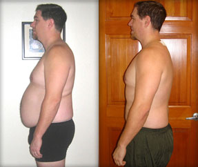 Before-After-Scott