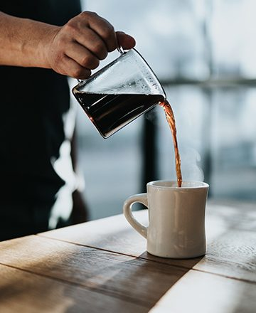 Can I Put Collagen In My Coffee?